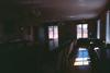 Rådhusrättens forna sal