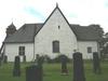 Torpa kyrka.