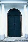 Övre Ulleruds kyrka från s.