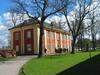 Karolinerhuset