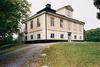 Stora Ängby 22 husnr 1, fr sydost