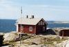Islandsbergs fyrhus