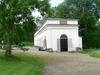 Högbrunnen