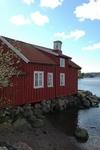 Byggnaden användes som fattigbadhus och som komplement till det stora badhuset