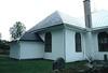 Övre Ulleruds kyrka från no.