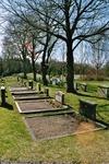 Öra kyrkogård. Neg.nr. B961_022:08. JPG.
