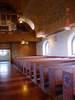 Allhelgonakyrkan i Malmberget