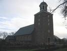 Köpings kyrka