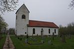 Långlöts kyrka