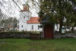 Löt kyrka