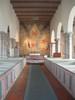 Kastlösa kyrka