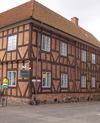 Asschierska huset
