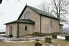 Sankta Marie kapell. Neg.nr 03/112:21
