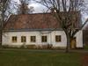 Ljungs slott, Linköpings kn, statbyggnaden Katekesen från S