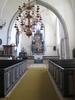 Kyrkorummet mot Ö