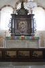 Altarordningen